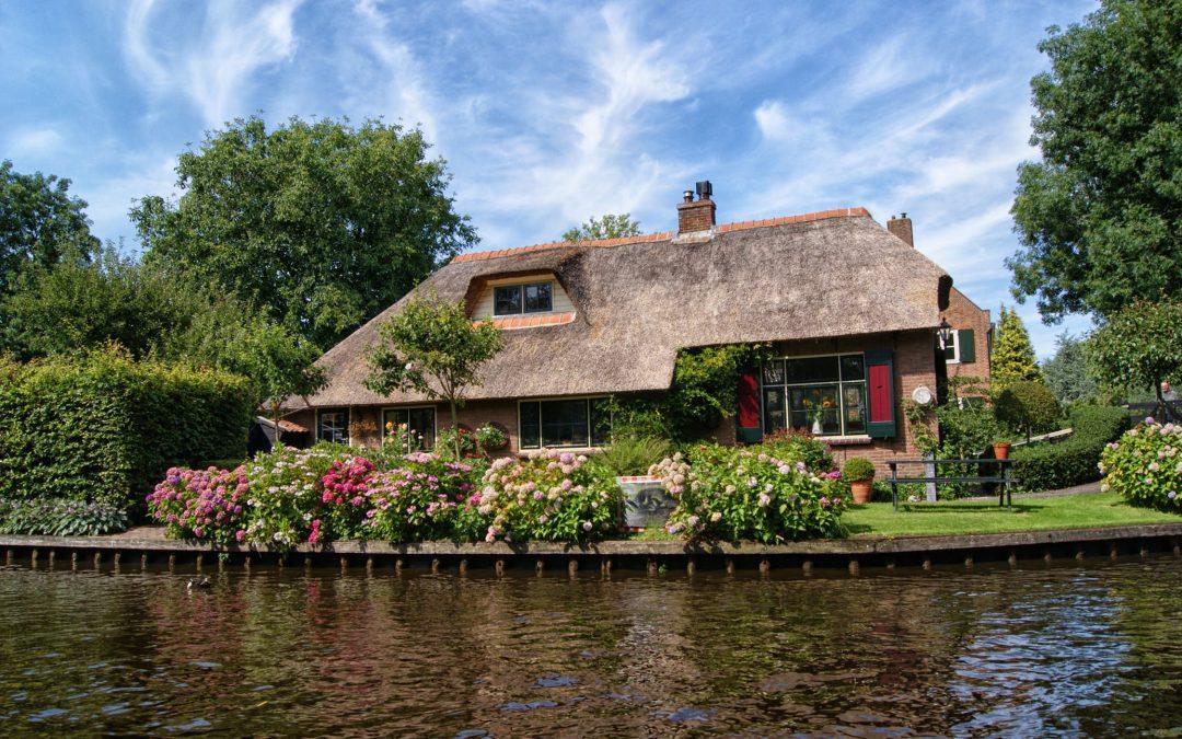 Vakantie Groningen (Nederland) Tips – Een avontuur of een afspraak die het onderscheid van plan is