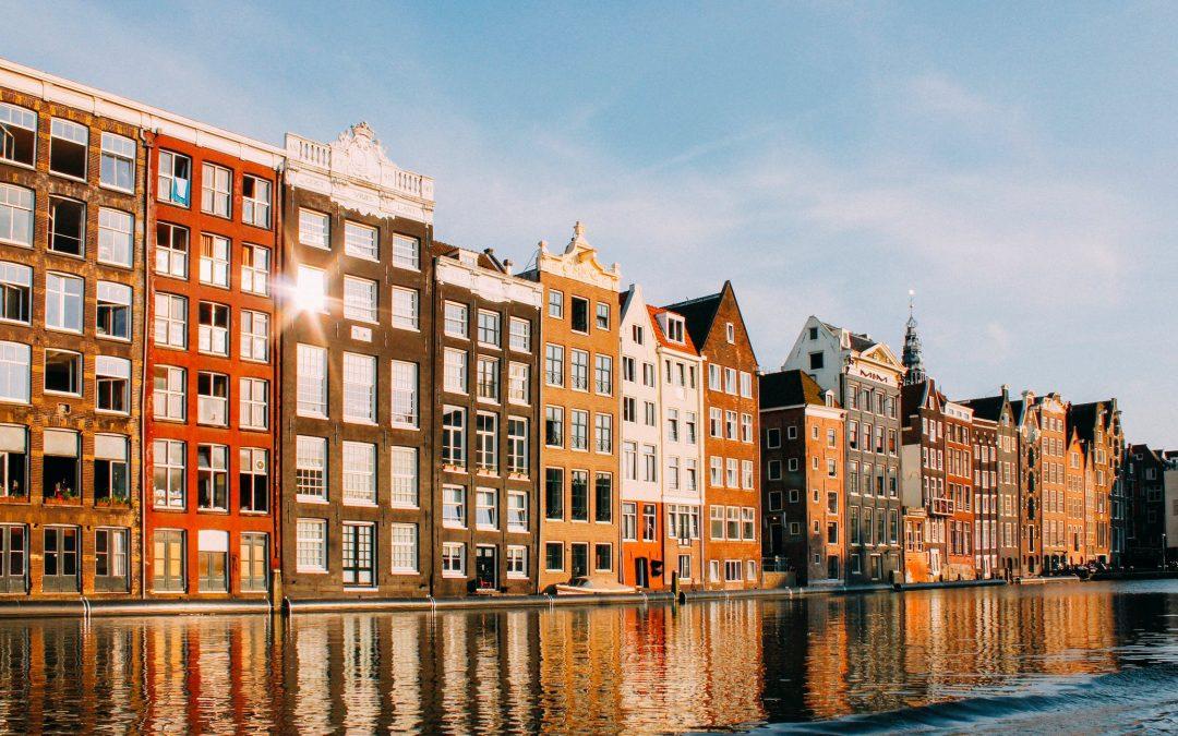 Vakantievakantie Groningen (Nederland) Planning: Wil je verstandige keuzes